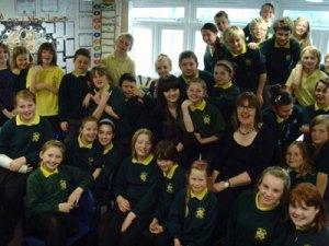 patron-school-pupils