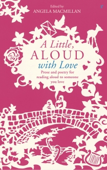 A Little Aloud With Love tpb